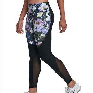 Nike   Power Legend Leggings Floral